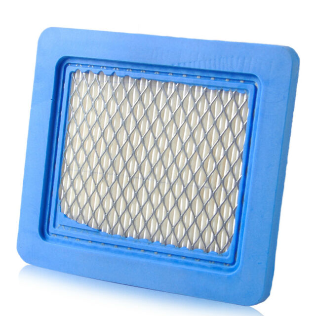 Air Filters 399959 Replaces Briggs & Stratton 491588S 494245 5043 5043D Sale!!