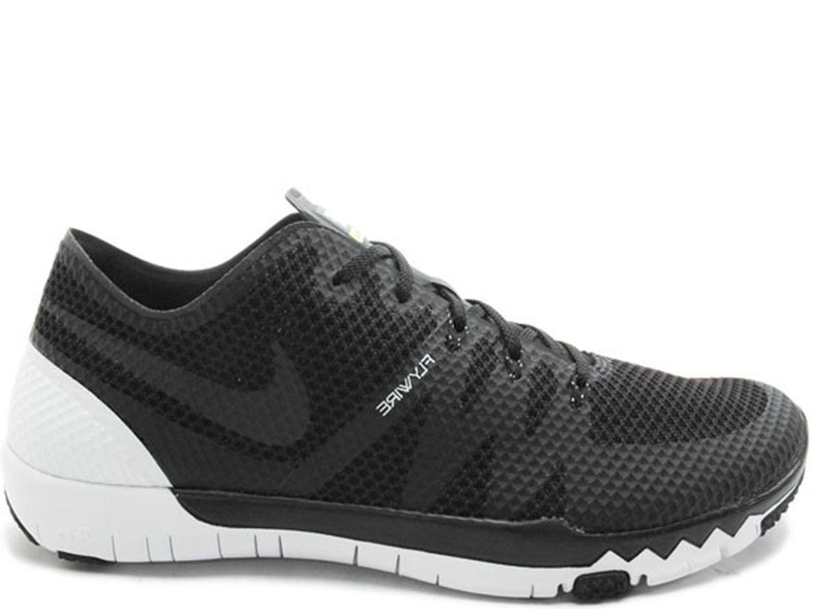 Brand new v3 nike libera trainer 3,0 v3 new uomini 'atletico moda scarpe da ginnastica [705270 001] b71e7e