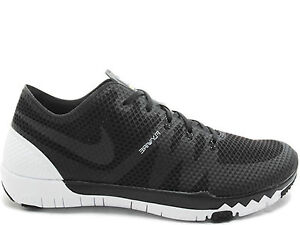 c2f3624e586b Brand New Nike Free Trainer 3.0 V3 Men s Athletic Fashion Sneakers ...