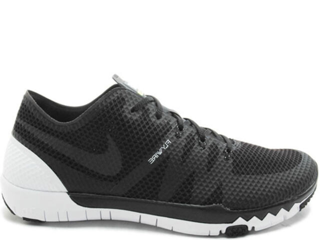 Brand New Nike Free Trainer 3.0 V3 Mens Athletic Fashion Sneakers 705270  ...