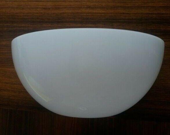Flos Lampe Glas Ersatzteil   Große Auswahl