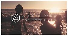 One More Light [5/19] * by Linkin Park (Digital Download)