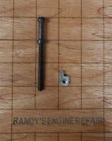 Chain Bar Adjuster Mcculloch Timber Bear Eb 3.7 605 610 650 Chainsaw 8399