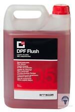 DPF Reiniger Dieselpartikelfilter Spülflüssigkeit DPF Flush Rußpartikelfilter 5L