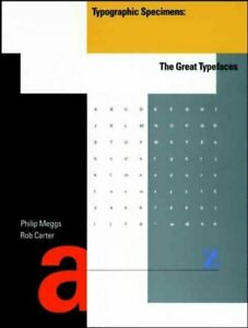 Typographic-Specimens-The-Great-Typefaces-Paperback-by-Meggs-Philip-Bran
