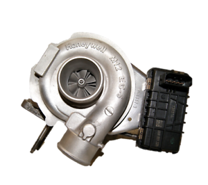 Chrysler-Voyager-III-2-8-CRD-163HP-803423-68158432AB-Turbocharger-Turbo