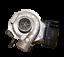Chrysler-Voyager-III-2-8-CRD-163HP-803423-68158432AB-Turbocharger-Turbo thumbnail 1