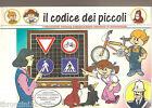 IL CODICE DEI PICCOLI - L.MENIN M.S.MODENESE - 1995