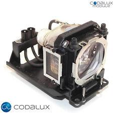 codalux Modul Beamerlampe f. Sanyo POA-LMP94 610-323-5998 PLV-Z4 PLV-Z5 PLV-Z60
