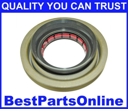 Premium Axle Shaft Seal 710429 OE Quality High Performance Material