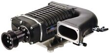 Whipple Wk 2005tb Superchargers 23l For 01 04 Lightning 02 03 Harley Ships Free
