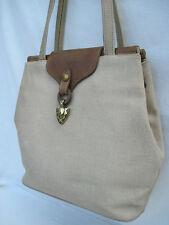 -AUTHENTIQUE sac à main TEXIER    TBEG vintage bag