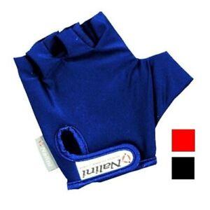 NALINI-FIGNON-Road-Cycling-Gloves