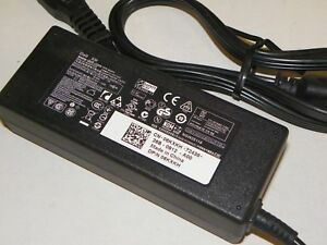 Original DELL AC Charger Power Adapter Inspiron 14 5445 5447 5448 3441 3442 3443