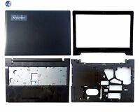 Lenovo G50-30 G50-45 G50-70 G50-80 Lcd Back Cover+bezel+upper Case+bottom