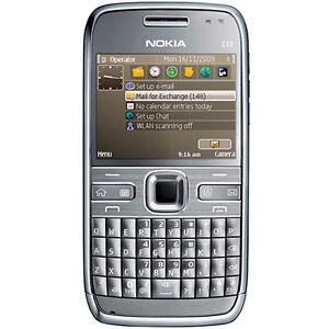 BRAND-NEW-NOKIA-E72-SIM-FREE-PHONE-5MP-CAMERA-3G-BLUETOOTH-WI-FI