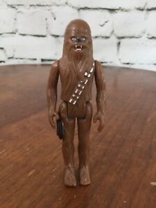 Vintage-Kenner-Star-Wars-1977-Chewbacca-Figure