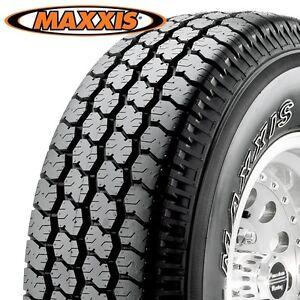 4WD-ALLTERRAIN-TYRE-31X10-5R15-MAXXIS-AT-751-4X4-31-10-5-15-BRAVO