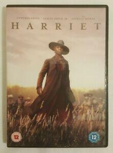 Harriet-2019-Starring-Cynthia-Erivo-amp-Leslie-Odom-Jr-2020-UK-Region-2-DVD