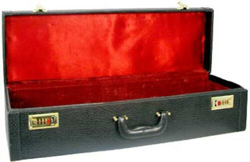 Viking BAGPIPES HARD CASE From Hobgoblin Music with combination locks