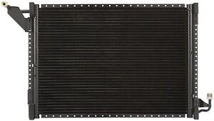 A//C Condenser Spectra 7-4559