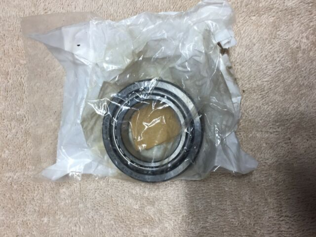 TM305U40A Part Number Bearing Genuine O.E