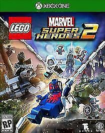 LEGO-Marvel-Super-Heroes-2-Xbox-One-Used-Disc-Only