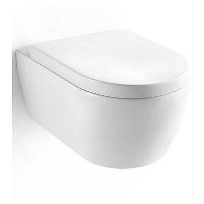 Design Wand-Hänge WC Vorwandelement G3004/Geberit Drückerplatte Schallschutzset
