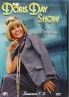Doris Day Complete Series 0030306787091 DVD Region 1