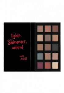 Ardell-Beauty-Pro-Eyeshadow-Palette-Shimmer-15-Shades