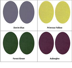Codo-De-Algodon-Rodilla-parches-de-hierro-en-coser-tamano-y-reparacion-personalizar-tela-eleccion