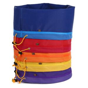 5pcs-Filter-Bag-Bubble-Bag-Grow-Bag-Hash-Herbal-Ice-Essence-Extractor-Bag-4H