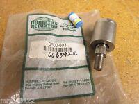 Numatics B500-603 Cylinder Alignment Coupler