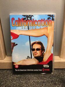 Californication-Season-1