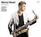 Marius Neset - Pinball Vinyl LP ACT