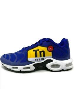 Athletic Shoes Nike Air Max Plus TN Tuned 1 NS GPX Big Logo
