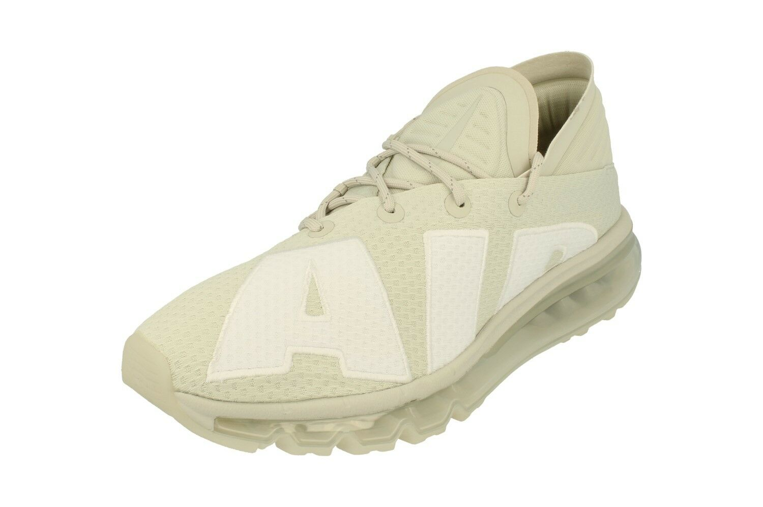 Nike Running Air Max Flair Mens Running Nike Trainers 942236 Sneakers Shoes 005 cc5503