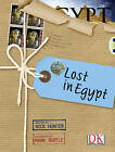 Globe Challenge: Lost in Egypt: NF Brown A/3c by Nick Hunter (Paperback, 2011)