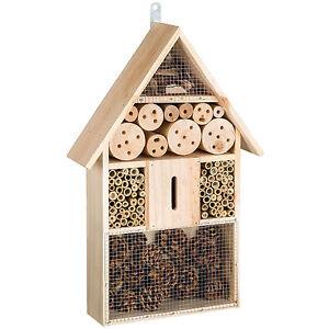 XXL-Hotel-boite-a-insectes-48-cm-maison-des-insectes-en-bois-jardin-balcon