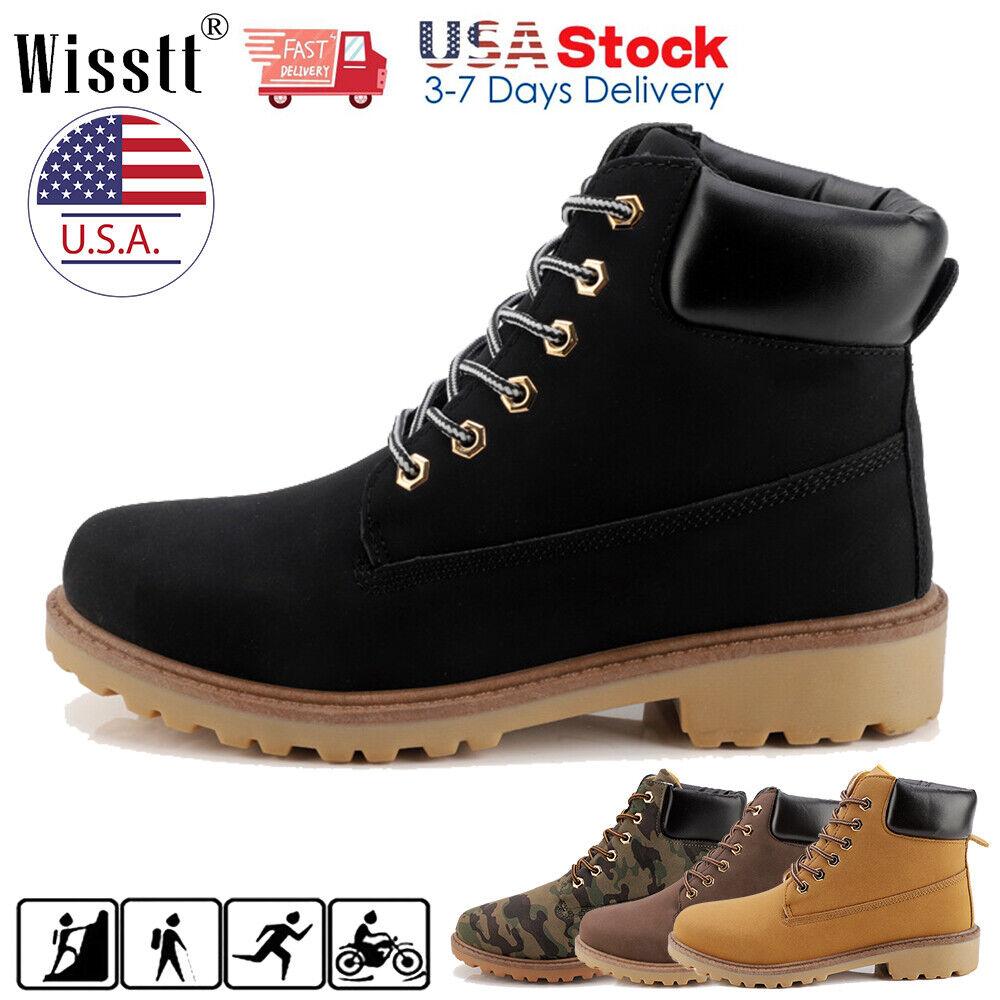 hanagal hiking boots