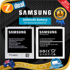 NEW-REPLACEMENT-BATTERY-2600mAh-FOR-SAMSUNG-GALAXY-S4-i9500-i9505-SHIP-FR-MELB