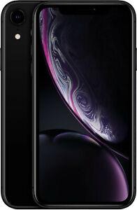 Apple-iPhone-XR-64GB-Schwarz