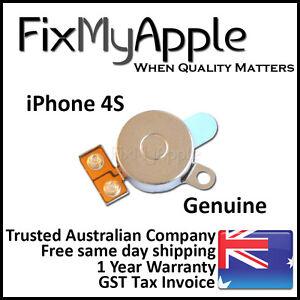 iPhone-4S-OEM-Original-Vibration-Motor-Replacement-Vibrator-Silent-Repair-GST