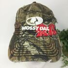 858bf06e80069 LRG Lifted Research Group Underwater Boonie Bucket Hat 100 Cotton ...