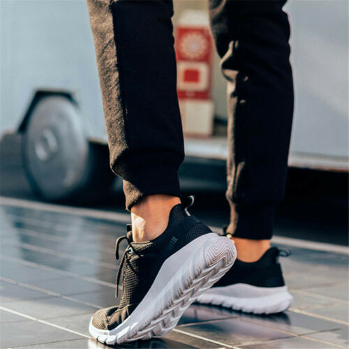 Xiaomi FREETIE Men's Athletic Sneakers Sports Running Casual Walking Shoes 39-44