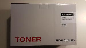 Toner-NEGRO-Compatible-6470-hp-Laser-jet-color-3600-3800-3505-6471-501-6472-503
