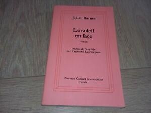 LE-SOLEIL-EN-FACE-JULIAN-BARNES