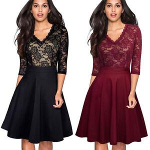 Imagenes de vestidos cortos moda 202019