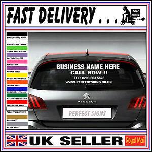 Personalised-Business-Rear-Window-Car-Van-Advertising-Vinyl-Signs-600-400