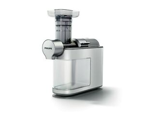 Philips Avance Collection Estrattore di succo Microjuicer HR1945/80